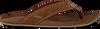 Cognac OLUKAI Sandalen NUI  - small