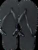 Zwarte HAVAIANAS Slippers SLIM WOMEN - small