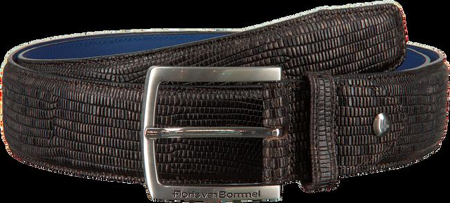 Bruine FLORIS VAN BOMMEL Riem 75202  - large