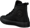 Zwarte CONVERSE Sneakers CHUCK TAYLOR ALL STAR WP BOOT - small