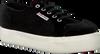 Zwarte SUPERGA Sneakers 2730 - small