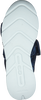 Blauwe 181 Slip-on sneakers  AURA  - small