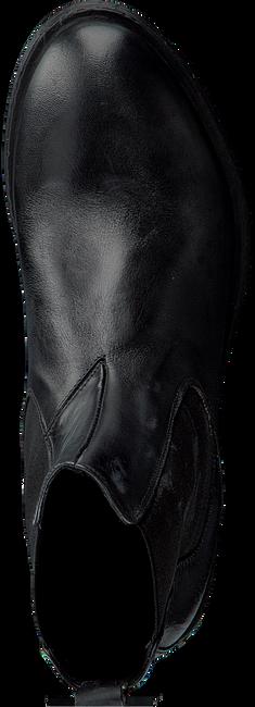 ANTONY MORATO CHELSEA BOOTS MMFW00808 - large