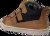 Cognac BUNNIES JR Sneakers PATRICK PIT  - small