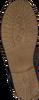 Grijze HIP Hoge laarzen H1317 - small