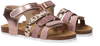 Roze DEVELAB Sandalen 48304  - small