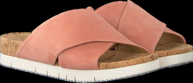 Roze UNISA Slippers COFAS - large