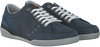 Blauwe PME Sneakers RALLY  - small