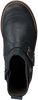 Blauwe DEVELAB Lange laarzen 44155  - small