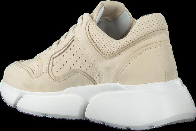 Beige COPENHAGEN STUDIOS Lage sneakers CPH411  - large