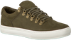 Groene TIMBERLAND Sneakers ADVENTURE 2.0 CUPSOLE ALPINE - small