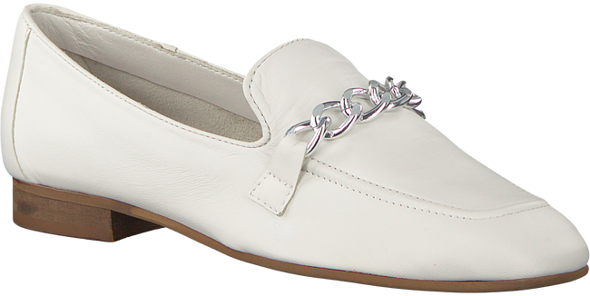 Witte TOSCA BLU SHOES Loafers SS1803S046 - large