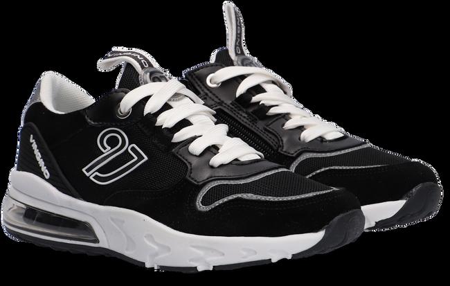 Zwarte VINGINO Lage sneakers GIULIO  - large