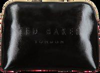 Zwarte TED BAKER Toilettas ALIEEN  - medium