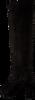 Zwarte PETER KAISER Hoge laarzen PAULENE  - small