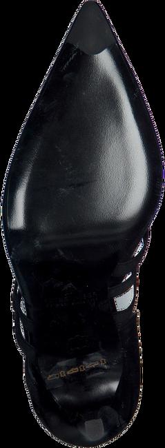 Zwarte PETER KAISER Pumps DANA  - large