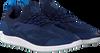 Blauwe CRUYFF CLASSICS Sneakers CALZINO DI IBIZA  - small