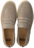 Taupe VERTON Instappers 9929  - small