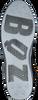 Zwarte BRAQEEZ Sneakers 417725  - small