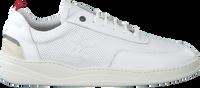 Witte NZA NEW ZEALAND AUCKLAND Sneakers DARFIELD - medium
