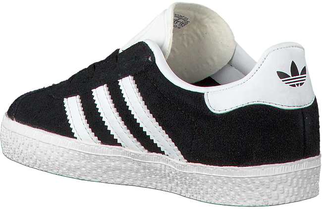 ADIDAS SNEAKERS GAZELLE KIDS - large