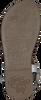 Witte GIOSEPPO Sandalen SCALEA  - small