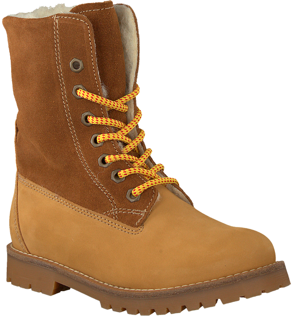 Camel TON & TON Veterboots 4651N  - large