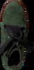 Groene MARIPE Enkellaarsjes 27340 - small