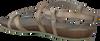 Taupe FRED DE LA BRETONIERE Sandalen 304031  - small