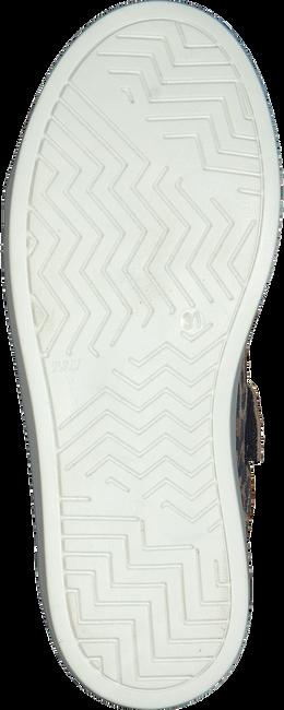 Beige GIGA Sneakers G2033 - large