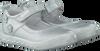 Zilveren DEVELAB Ballerina's 42200  - small