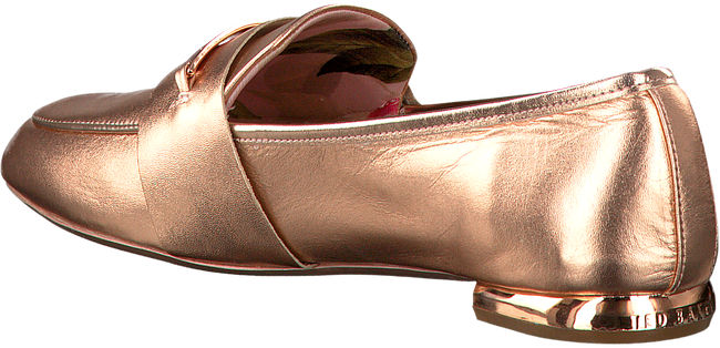 Roze TED BAKER Loafers TED BAKER ELIENA  - large