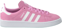 Roze ADIDAS Sneakers CAMPUS J  - medium