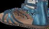 Blauwe BULLBOXER Sandalen AED009  - small