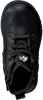 Zwarte BUNNIES JR Veterboots TEKLA TROTS - small