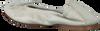 Witte CLIC! Ballerina's 7290  - small