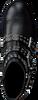 GUESS BIKERBOOTS FLFIF3 LEA10 - small