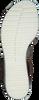 Beige GABOR Sandalen 582 - small
