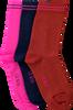 Multi LE BIG Sokken TAMLYN SOCK 3-PACK  - small