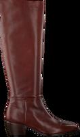 Cognac MARIPE Hoge laarzen 29359  - medium