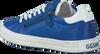 Blauwe GIGA Sneakers 8482  - small