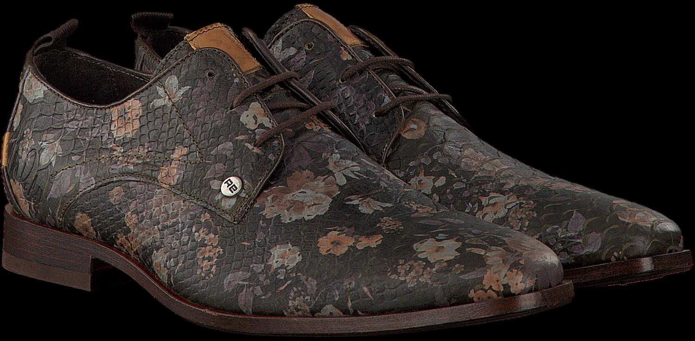 Chaussures Robe Brune Cure De Désintoxication Cure De Désintoxication Fleur Greg cIu4o1PnZ