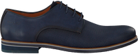 Blauwe VAN LIER Nette schoenen 1915609  - medium