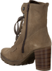 Taupe OMODA Veterboots 172201  - small