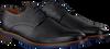 Blauwe VAN LIER Nette schoenen 5460 - small