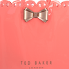 TED BAKER HANDTAS ELLICON - small