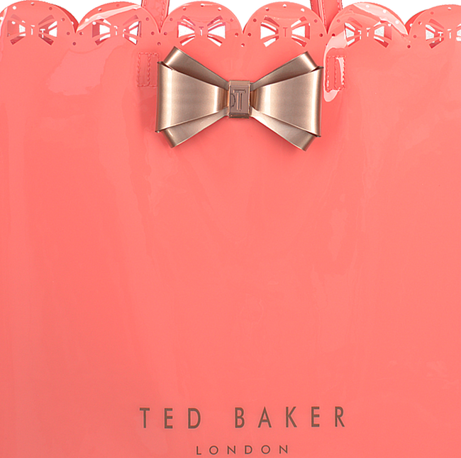 TED BAKER HANDTAS ELLICON - large