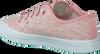 Roze LIU JO Sneakers UM22070  - small