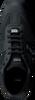 Zwarte HUGO BOSS Sneakers LIGHTER LOWP MXME - small