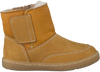 Camel TON & TON Enkelboots MK0915A9I  - small